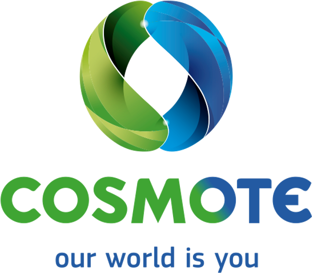 COSMOTE Payments Sandbox