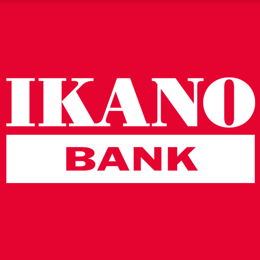 Ikano Germany Sandbox BG